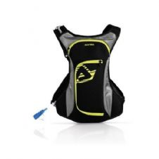 New Acerbis Acqua Hydrapak hydration pack 2L Motocross Enduro Tool Bag